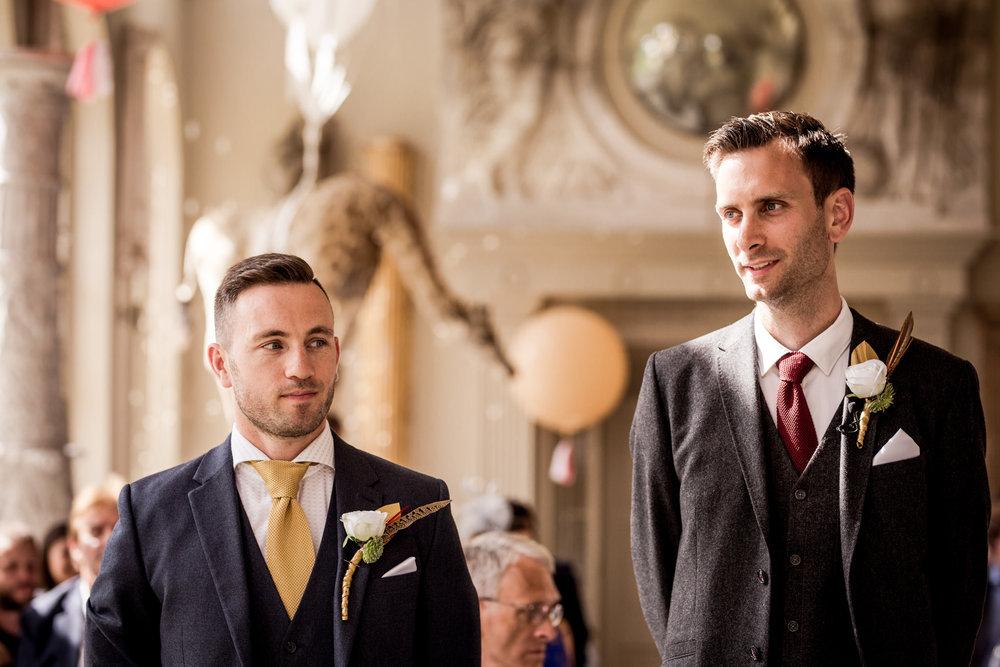 Aynhoe Park Wedding Photos Oxfordshire 016.jpg