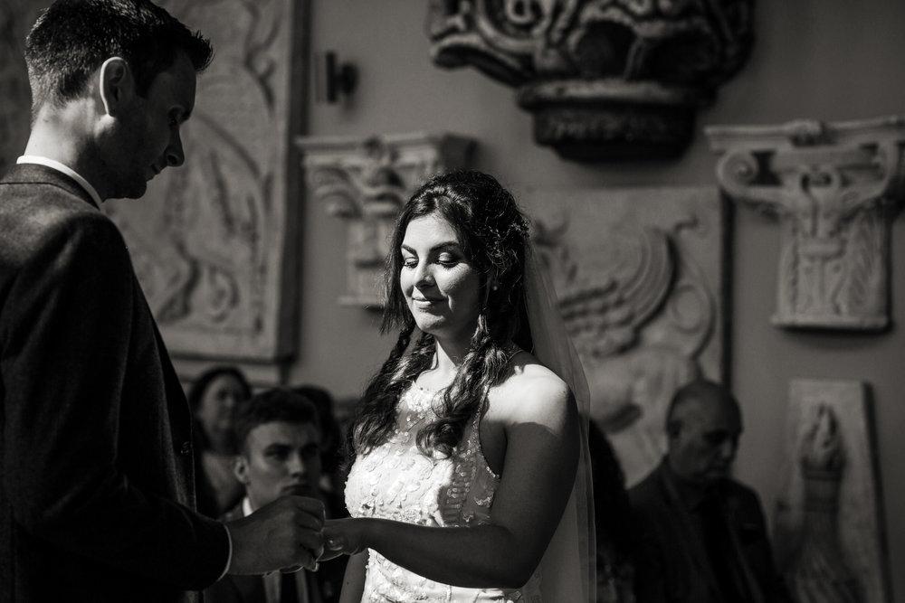 Aynhoe Park Wedding Photos Oxfordshire 021.jpg