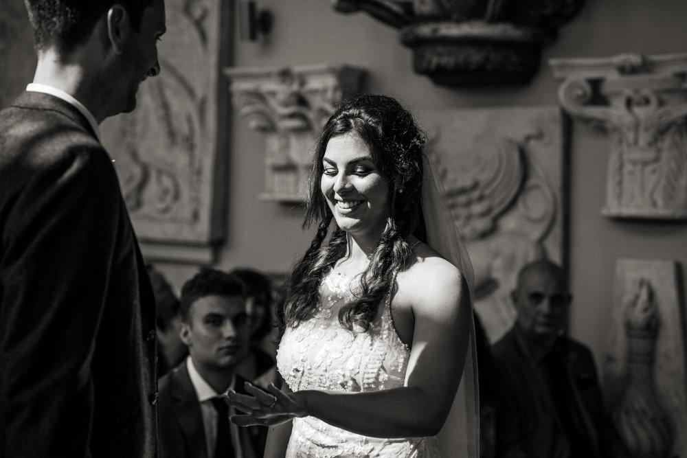 Aynhoe Park Wedding Photos Oxfordshire 022.jpg
