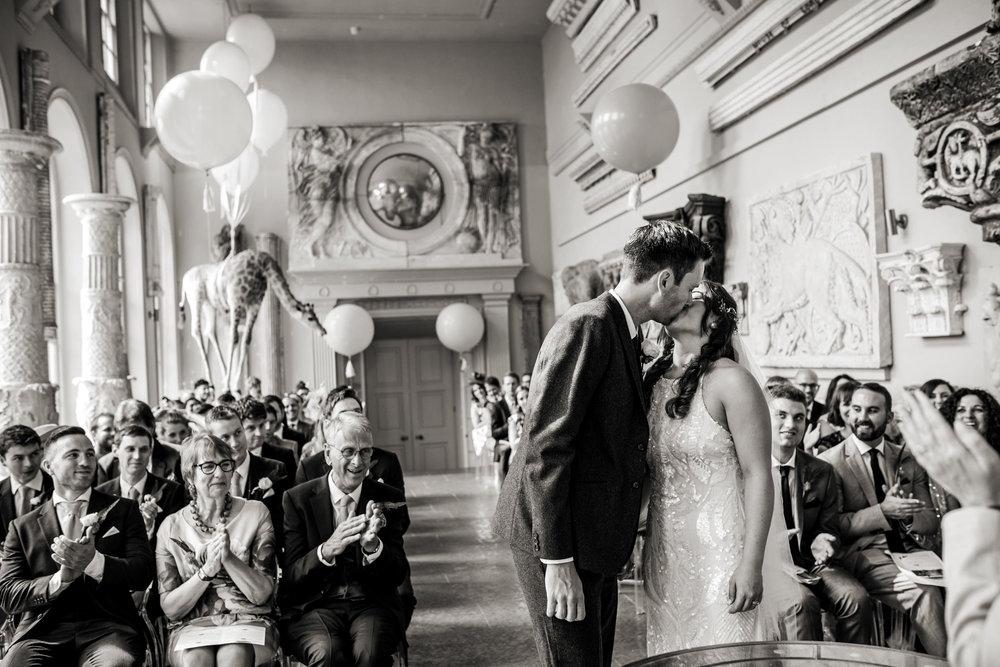 Aynhoe Park Wedding Photos Oxfordshire 023.jpg
