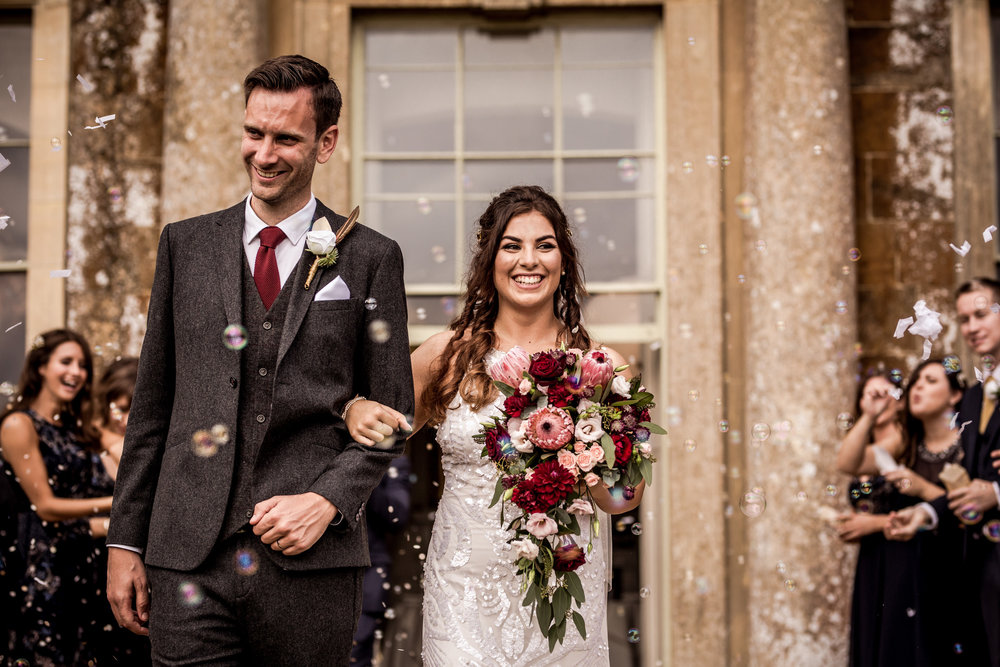 Aynhoe Park Wedding Photos Oxfordshire 025.jpg
