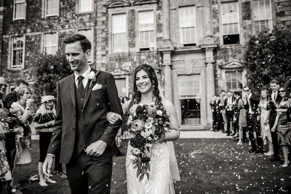 Aynhoe Park Wedding Photos Oxfordshire 026.jpg