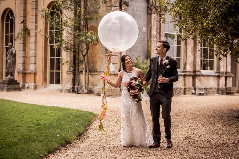 Aynhoe Park Wedding Photos Oxfordshire 027.jpg