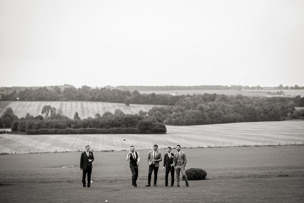 Aynhoe Park Wedding Photos Oxfordshire 031.jpg