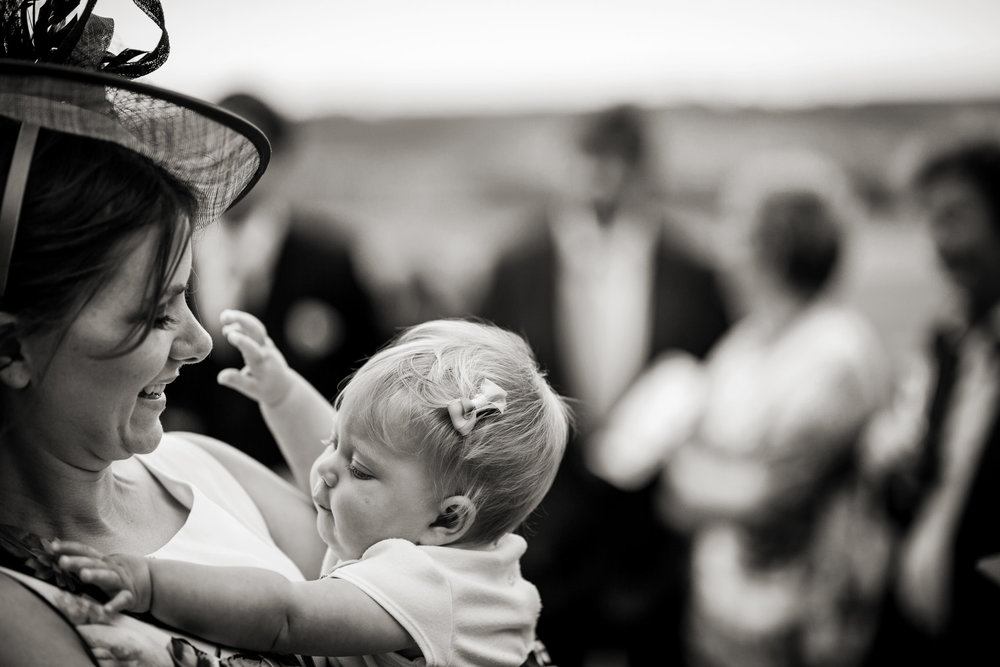 Aynhoe Park Wedding Photos Oxfordshire 033.jpg