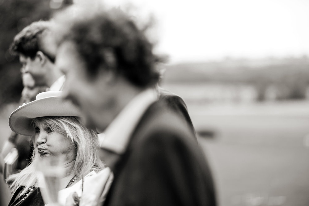 Aynhoe Park Wedding Photos Oxfordshire 034.jpg
