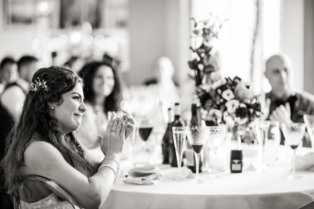 Aynhoe Park Wedding Photos Oxfordshire 042.jpg