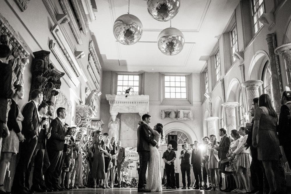 Aynhoe Park Wedding Photos Oxfordshire 043.jpg