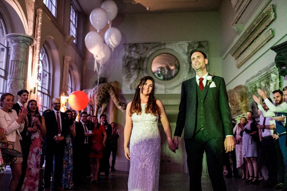 Aynhoe Park Wedding Photos Oxfordshire 046.jpg