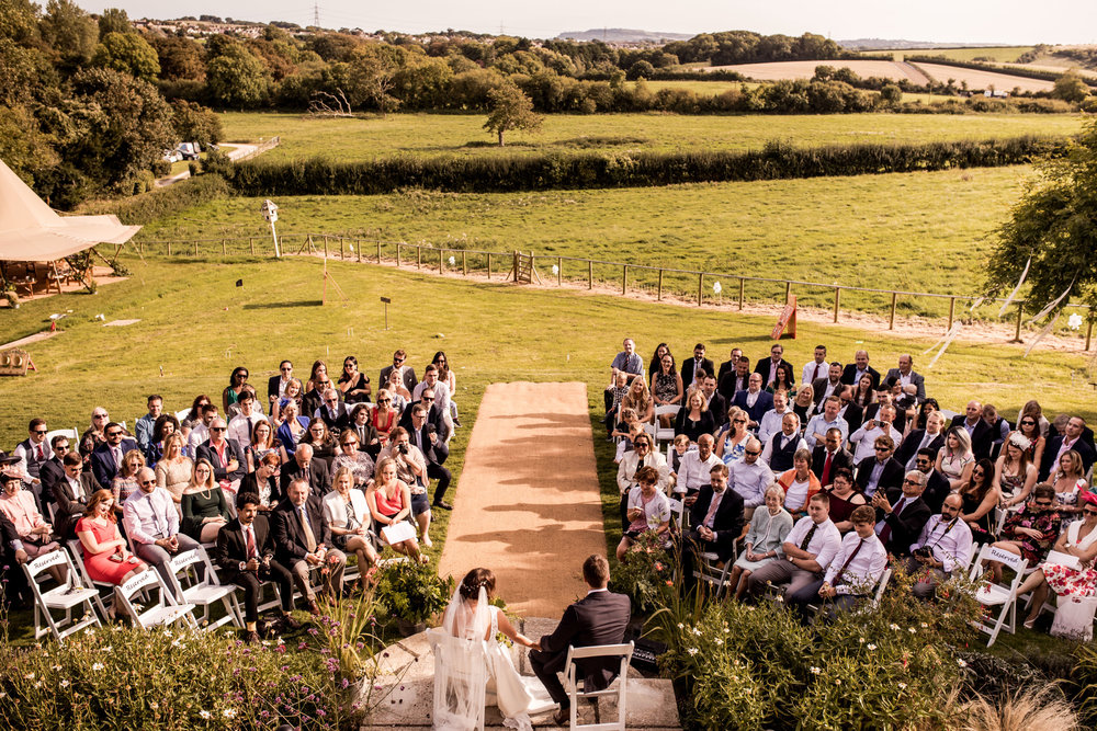 natural dorset wedding photographers 012.jpg