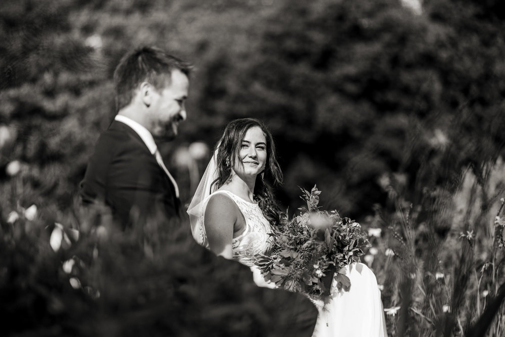 natural dorset wedding photographers 013.jpg