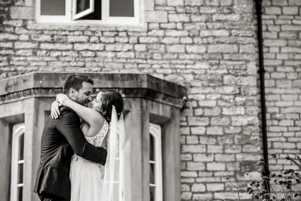 natural dorset wedding photographers 017.jpg