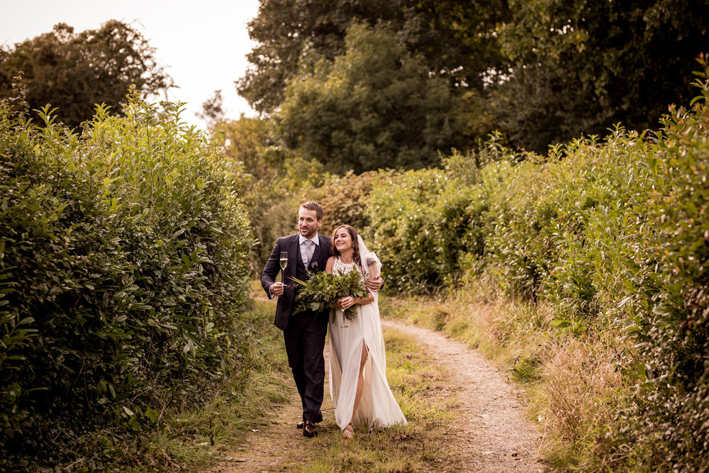 natural dorset wedding photographers 025.jpg