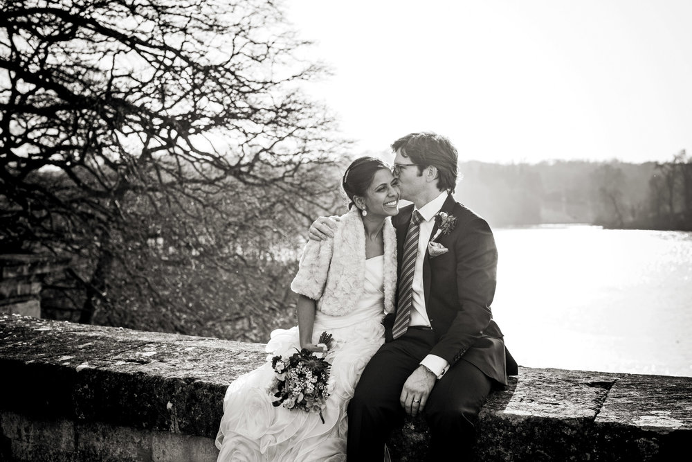 Blenheim Palace Wedding Photographs 014.jpg