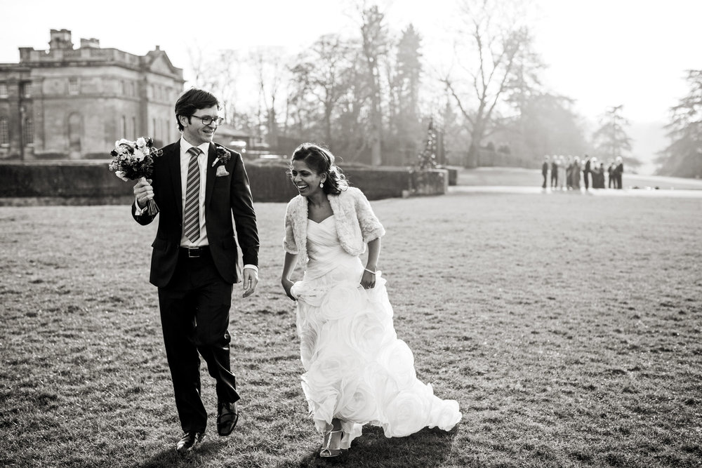Blenheim Palace Wedding Photographs 015.jpg