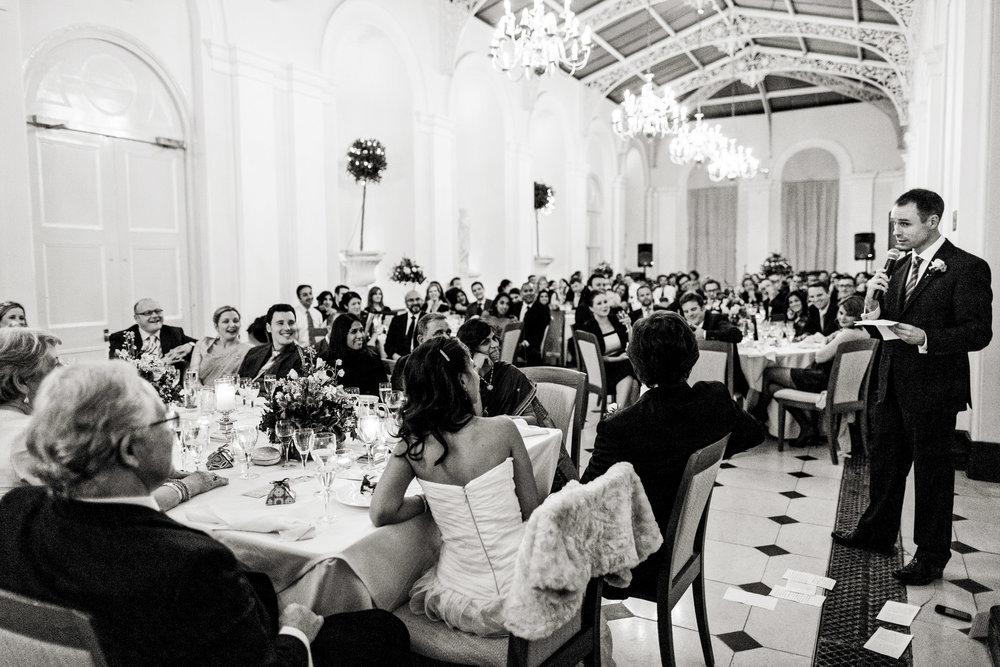 Blenheim Palace Wedding Photographs 018.jpg