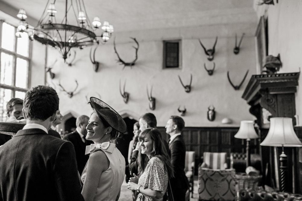 Brympton House Wedding Photos Somerset 006.jpg