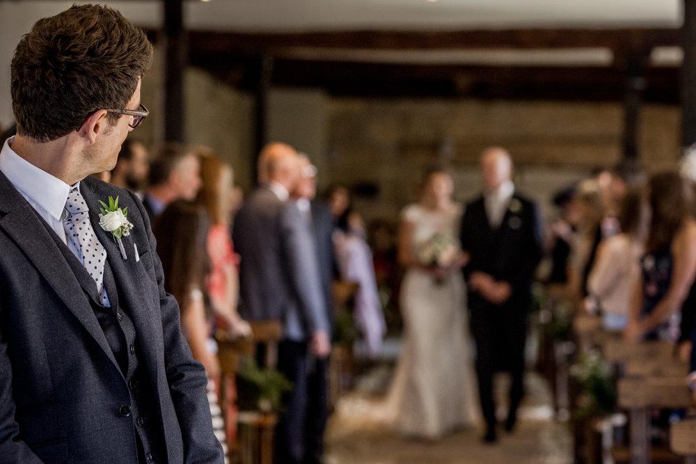 Brympton House Wedding Photos Somerset 010.jpg