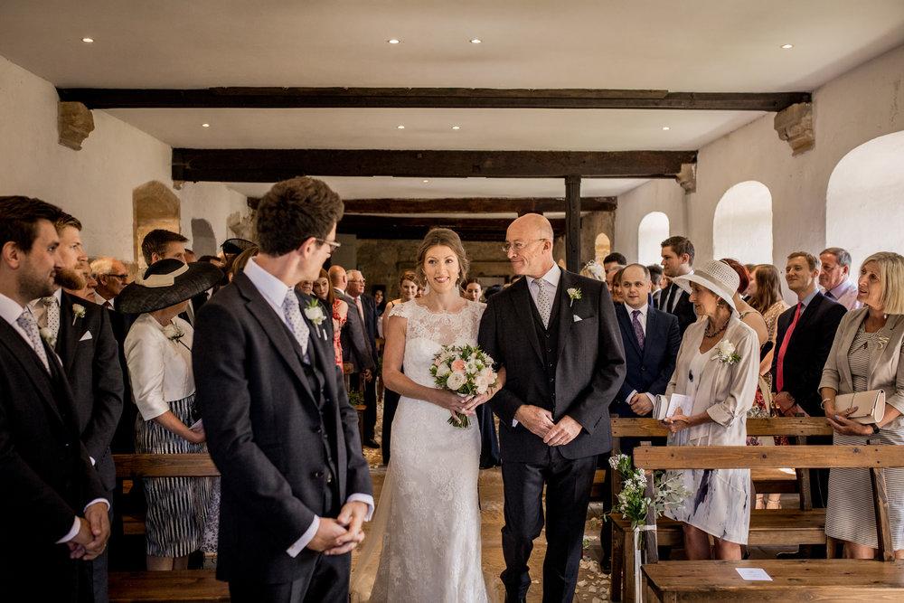 Brympton House Wedding Photos Somerset 012.jpg