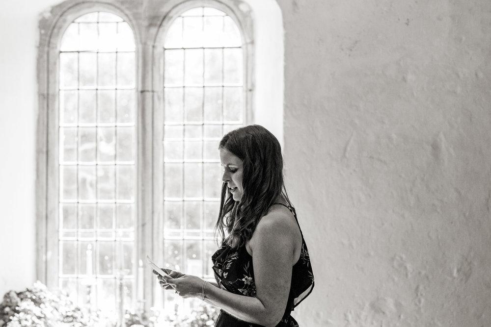 Brympton House Wedding Photos Somerset 013.jpg