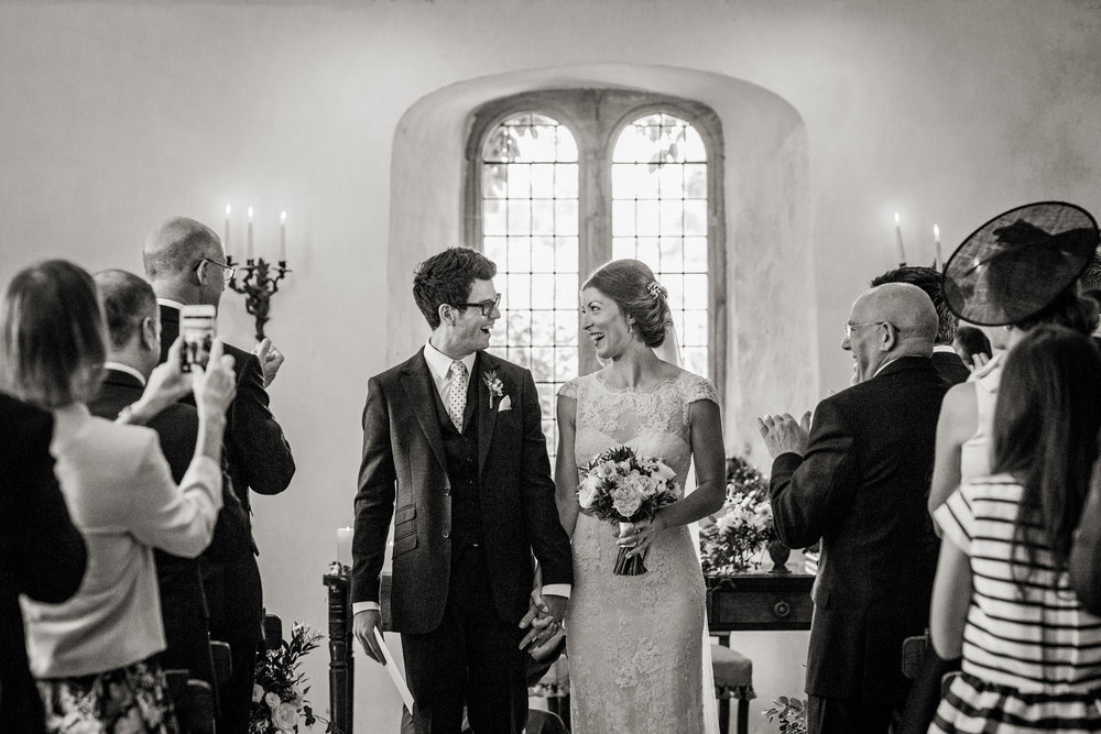 Brympton House Wedding Photos Somerset 016.jpg