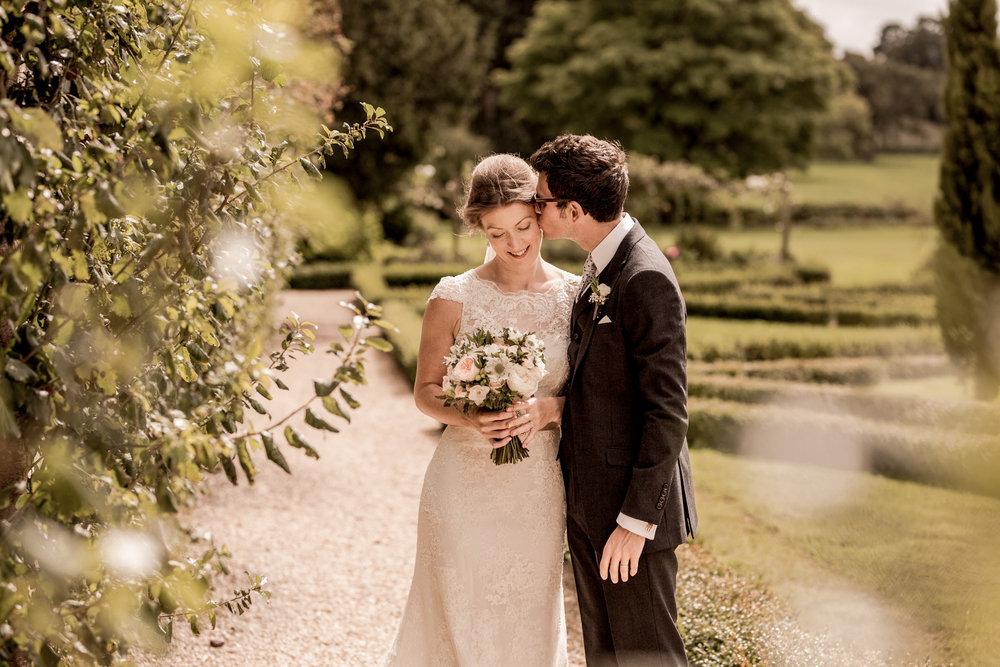 Brympton House Wedding Photos Somerset 021.jpg
