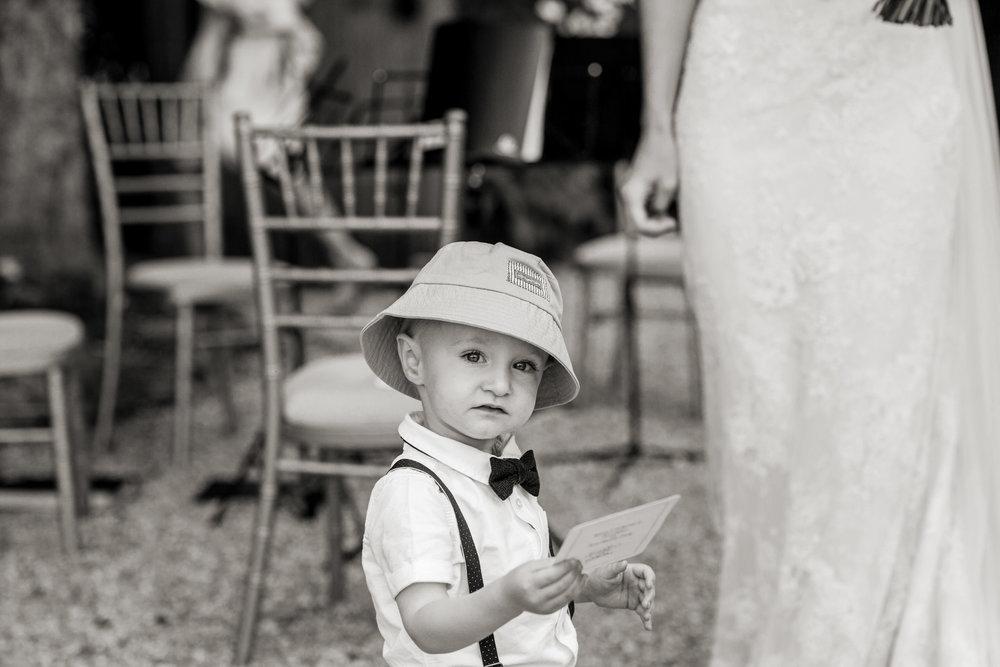 Brympton House Wedding Photos Somerset 023.jpg
