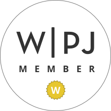 wpja badge.png