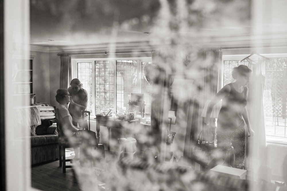 Stokes Farm Barn wedding photography 001.jpg