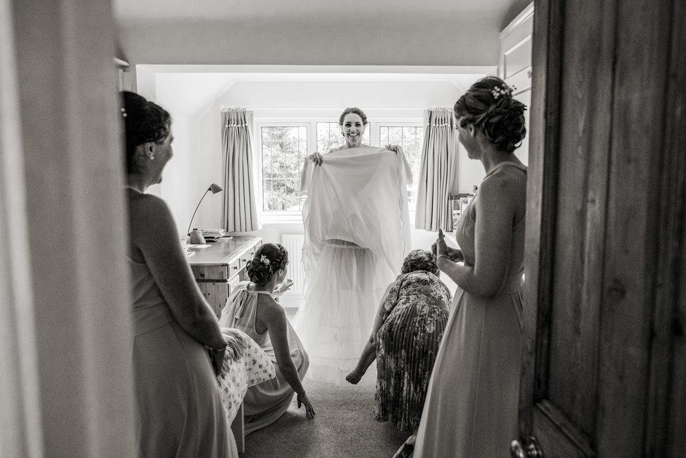 Stokes Farm Barn wedding photography 006.jpg