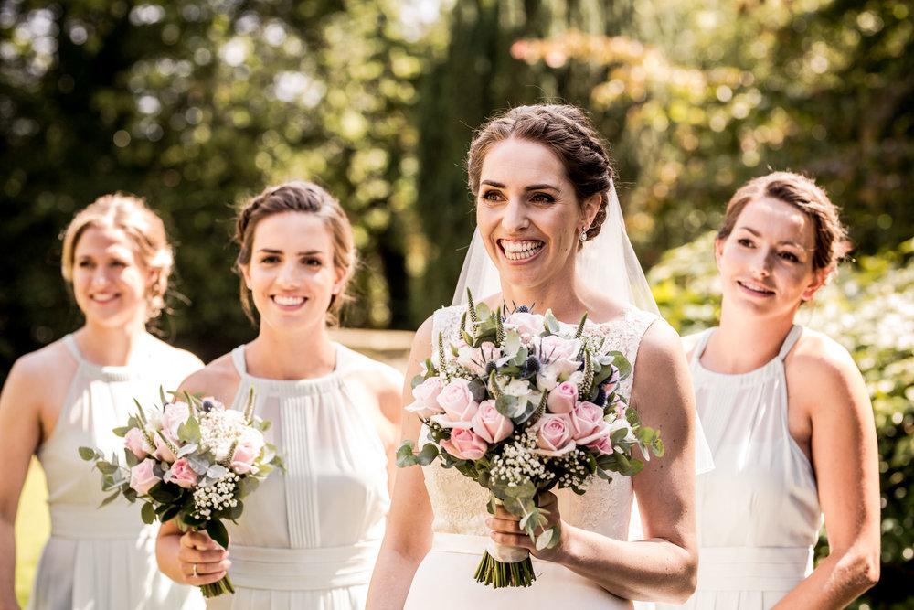 Stokes Farm Barn wedding photography 010.jpg