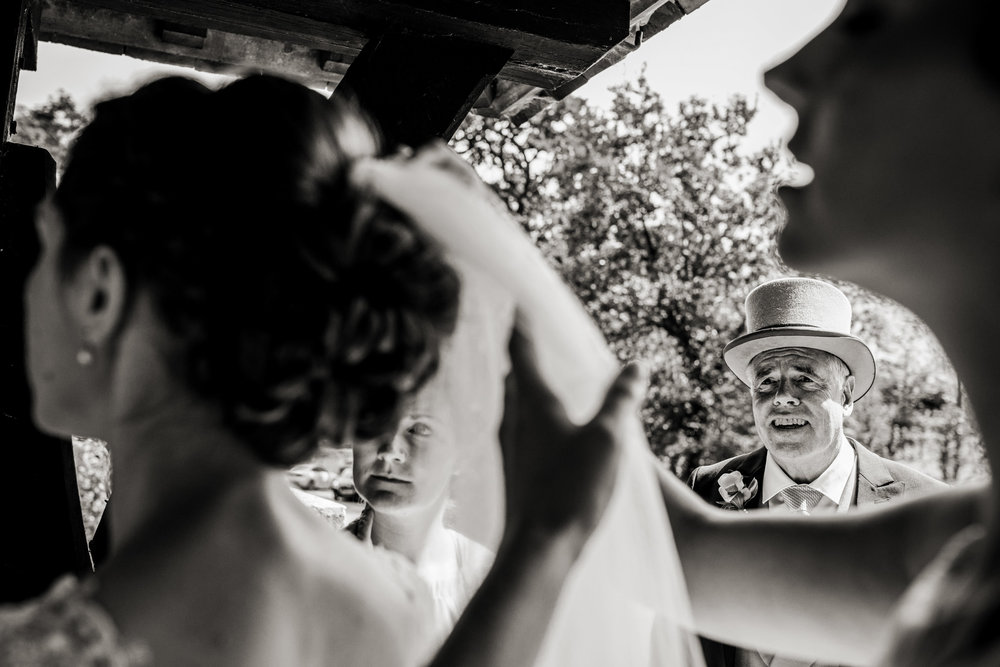 Stokes Farm Barn wedding photography 011.jpg