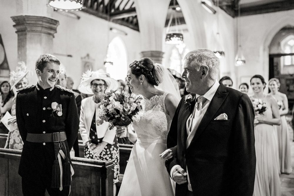 Stokes Farm Barn wedding photography 012.jpg