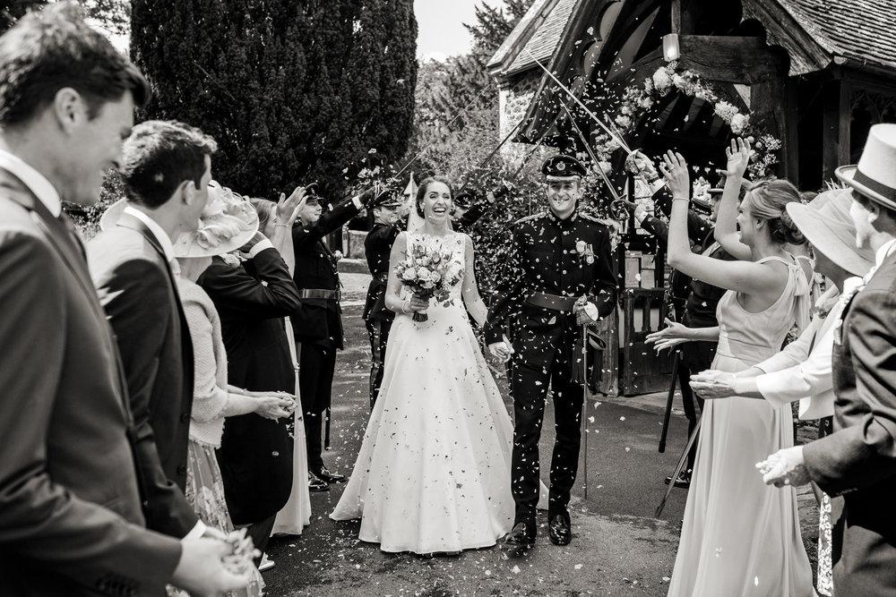 Stokes Farm Barn wedding photography 014.jpg