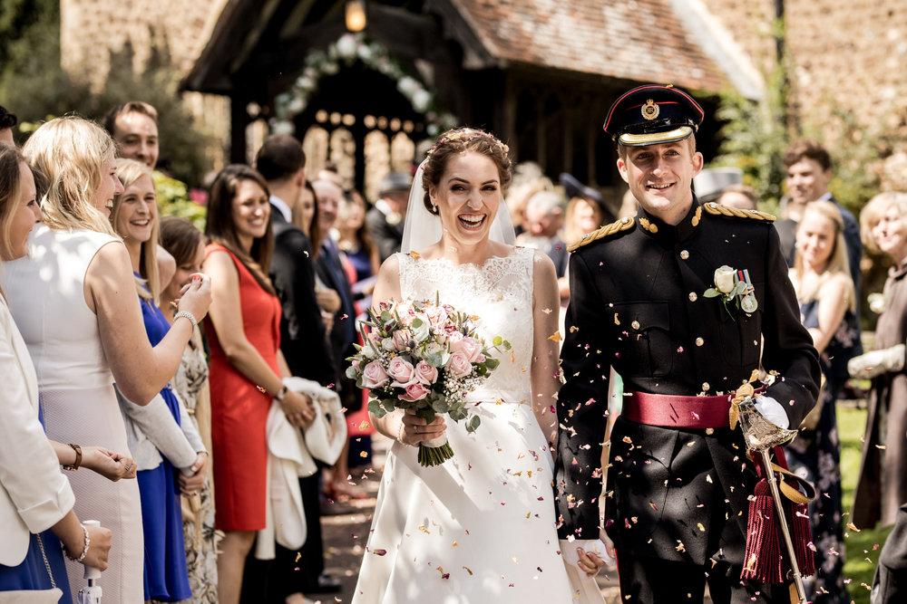 Stokes Farm Barn wedding photography 015.jpg