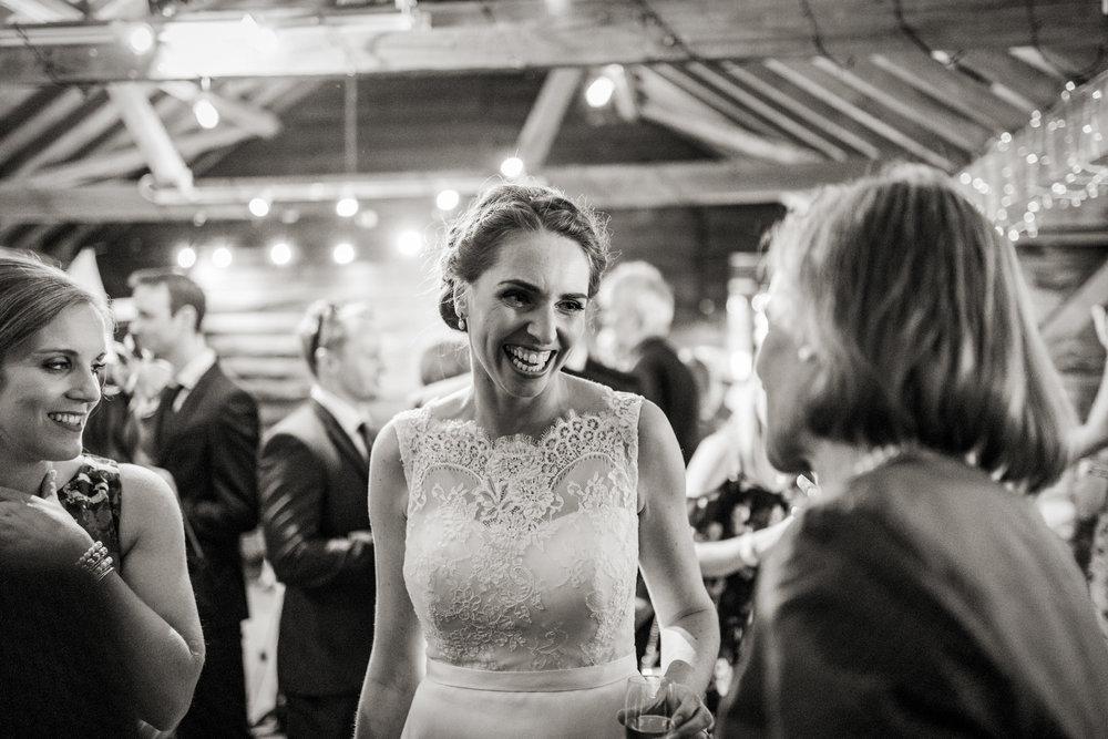 Stokes Farm Barn wedding photography 016.jpg