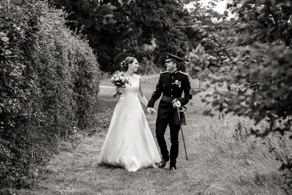 Stokes Farm Barn wedding photography 019.jpg
