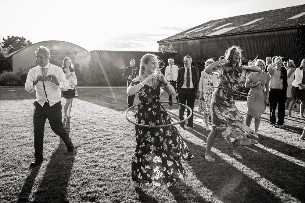 Stokes Farm Barn wedding photography 022.jpg