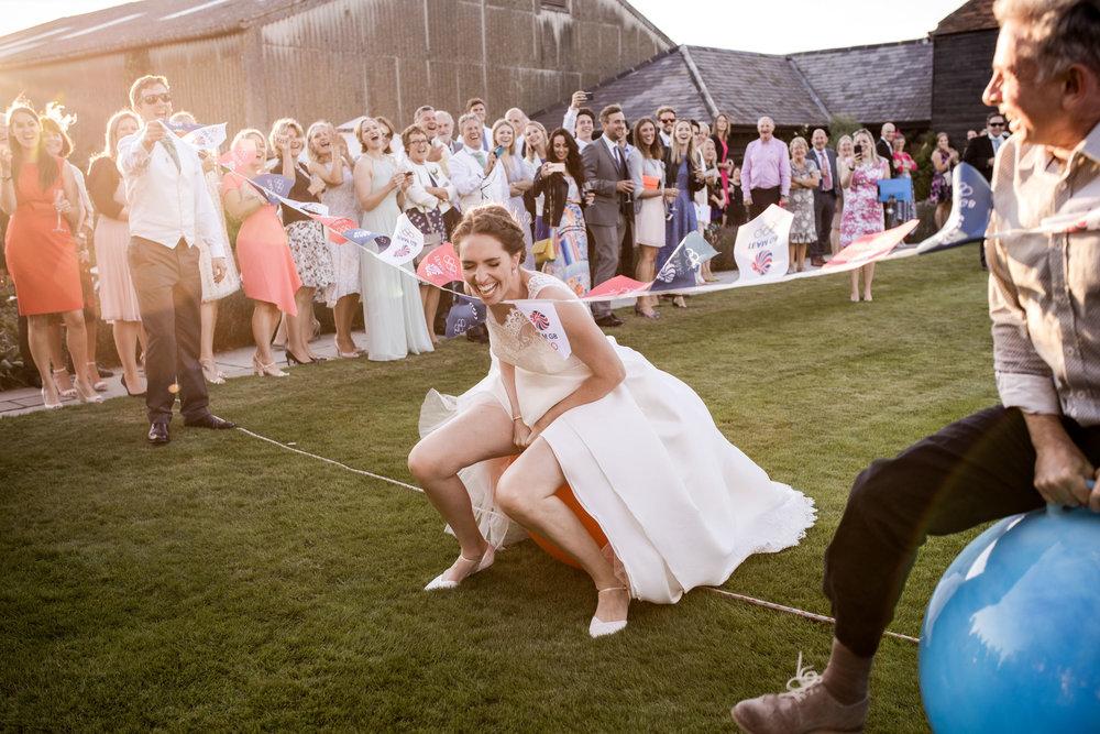 Stokes Farm Barn wedding photography 023.jpg