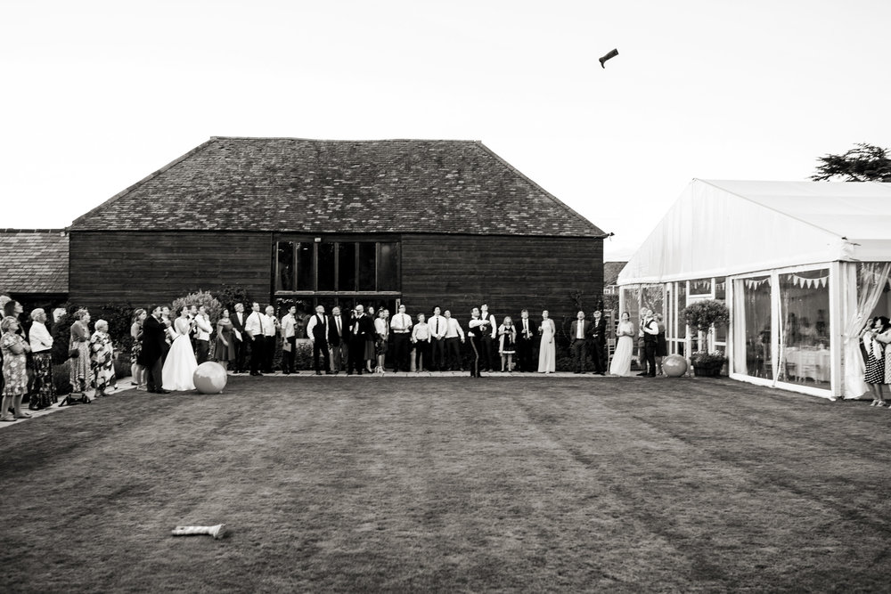 Stokes Farm Barn wedding photography 024.jpg