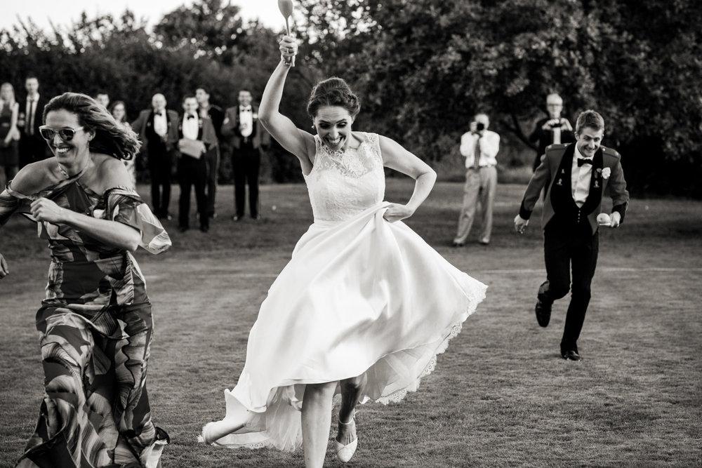 Stokes Farm Barn wedding photography 025.jpg
