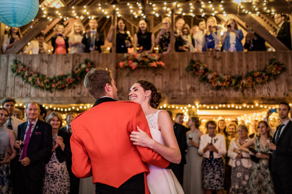Stokes Farm Barn wedding photography 026.jpg
