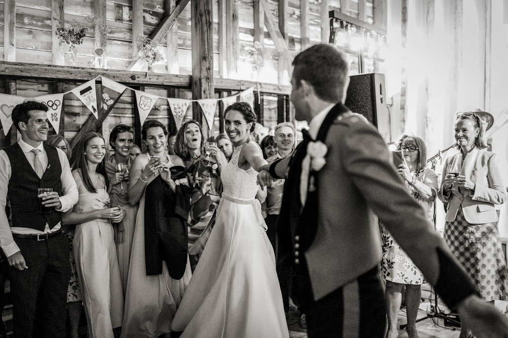 Stokes Farm Barn wedding photography 027.jpg
