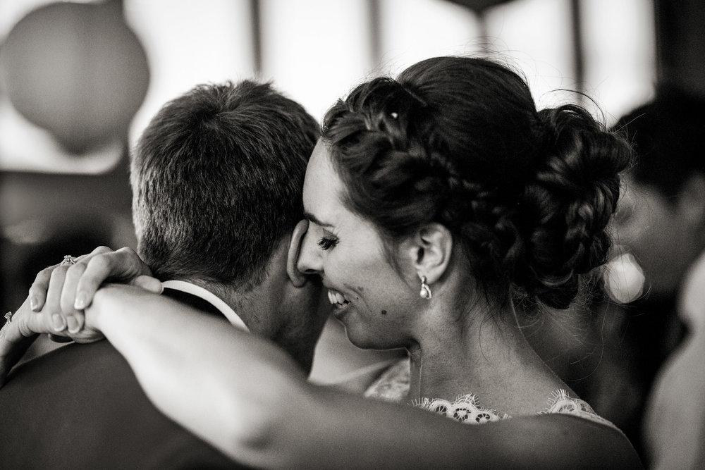 Stokes Farm Barn wedding photography 029.jpg