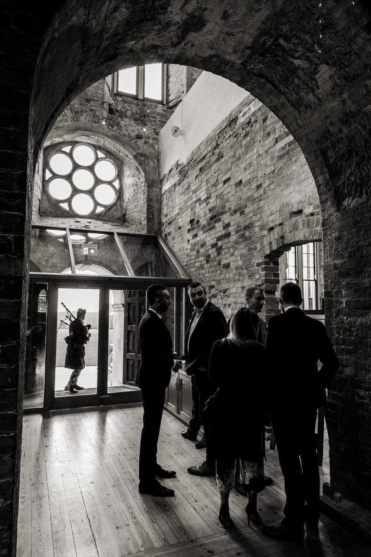 Lulworth Castle Wedding Photography 008.jpg