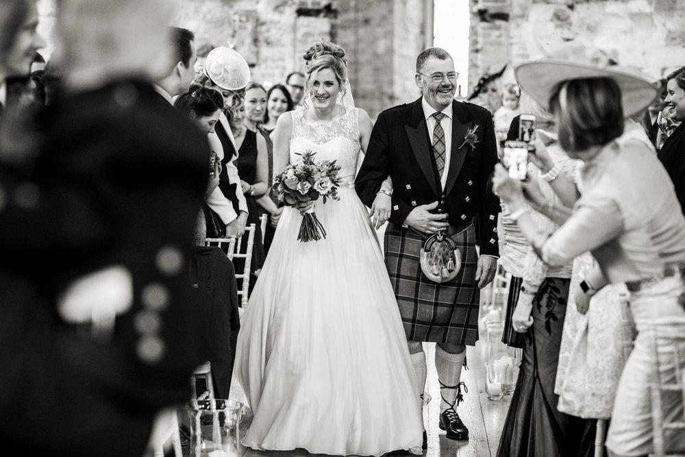 Lulworth Castle Wedding Photography 019.jpg