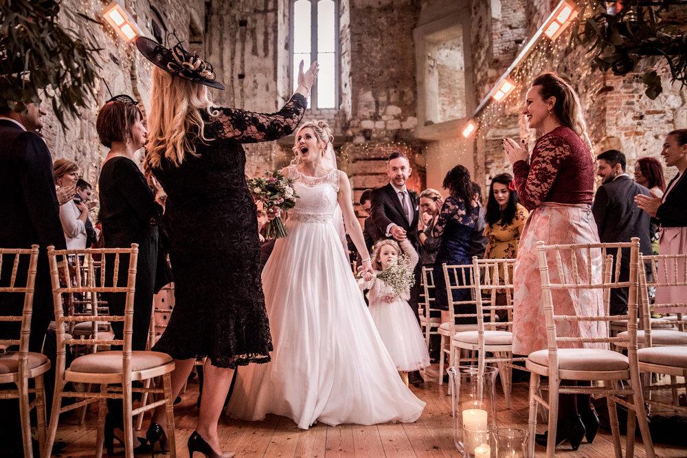 Lulworth Castle Wedding Photography 023.jpg