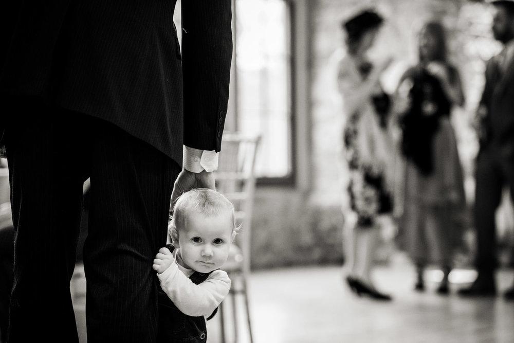 Lulworth Castle Wedding Photography 027.jpg