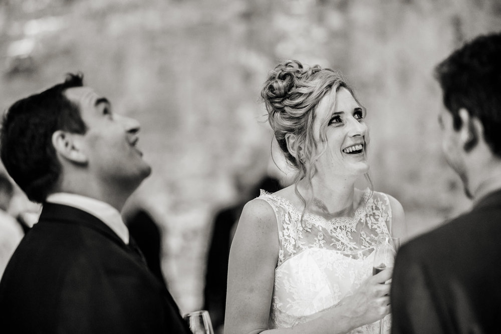Lulworth Castle Wedding Photography 030.jpg