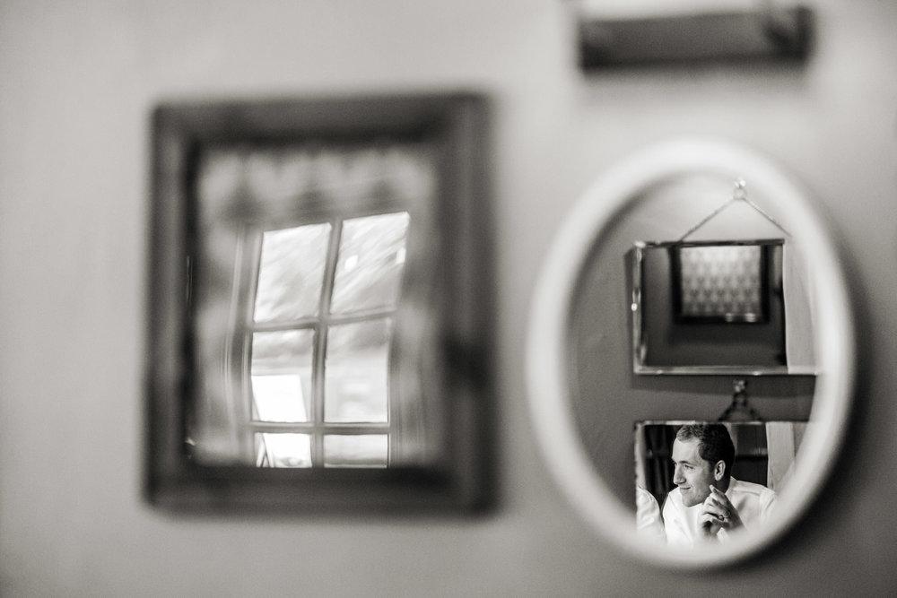 Hedsor House Wedding Photos 002.jpg